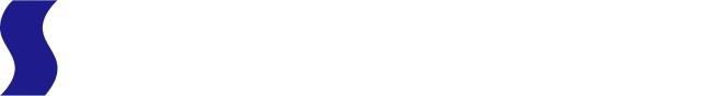 セラク 新卒採用サイト